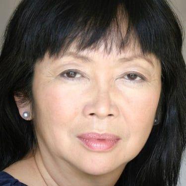 Natsuko Ohama Image