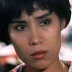 Sharon Yeung Pan-Pan Image