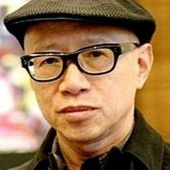 Lawrence Ah Mon Image