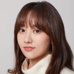 Park Joo-hee Image