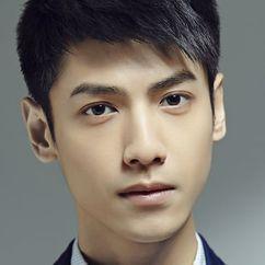 Luo Yunxi Image