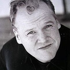 Marty Antonini Image