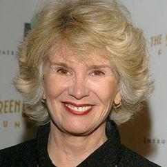 Barbara Bosson Image