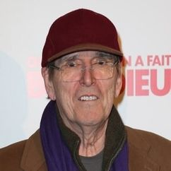 Jean-Marie Poiré Image