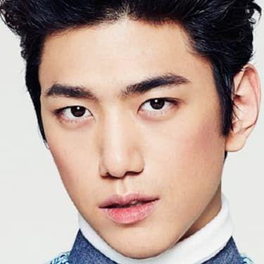 Sung Joon Image