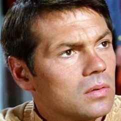 Gary Lockwood Image