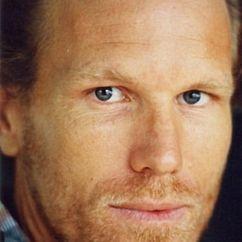 Greg Orvis Image