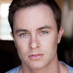 Ryan Kelley Image