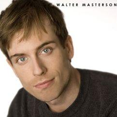 Walter Masterson Image