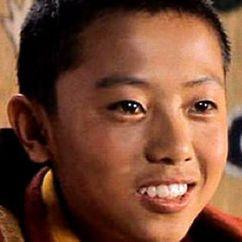 Jamyang Jamtsho Wangchuk Image