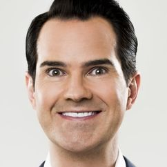 Jimmy Carr Image