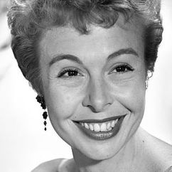 Marge Champion Image