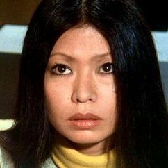Yasuko Nagazumi Image