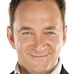 Clinton Kelly Image