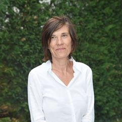 Catherine Corsini Image