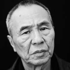 Hou Hsiao-hsien Image