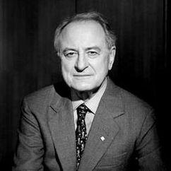 Pierre Bergé Image