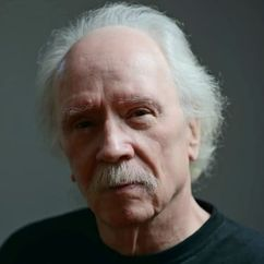 John Carpenter Image