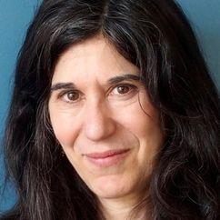 Debra Granik Image