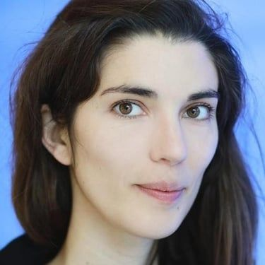 Elise Lissague Image