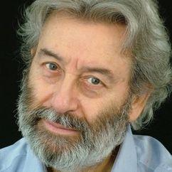 Enzo Salomone Image