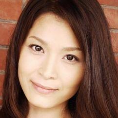 Yuko Kaida Image