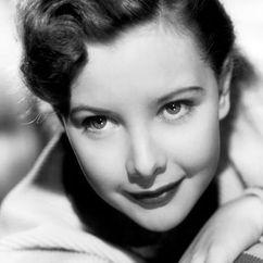 June Thorburn Image