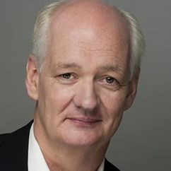 Colin Mochrie Image