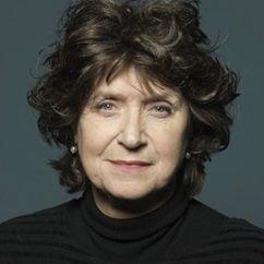 Olga Zuiderhoek Image
