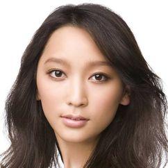 Anne Watanabe Image