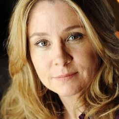 Megan Follows Image