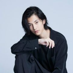 Keisuke Watanabe Image