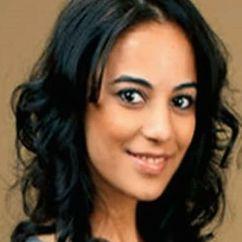 Kriti Malhotra Image