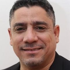 Marcos A. Gonzalez Image