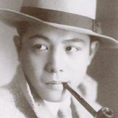 Heihachirô Ôkawa Image