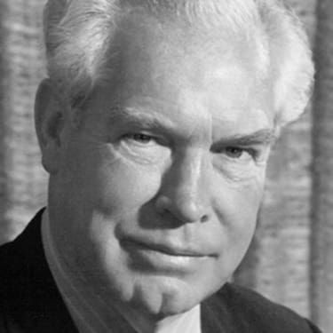 William Hanna Image