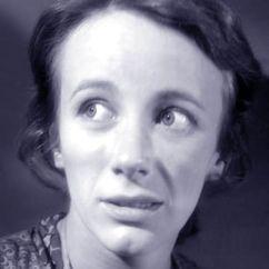 Dorothy Gordon Image