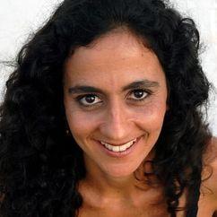 Maria Menezes Image