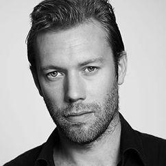 Jakob Cedergren Image