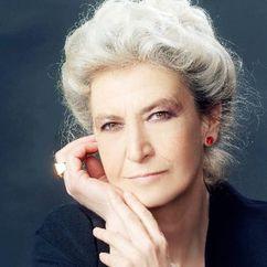 Barbara Alberti Image