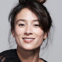 Lindsey Tjian Image