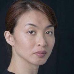 Xing Jing Image