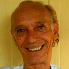 Roberto Dell'Acqua Image