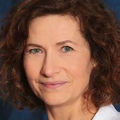 Marie Bunel Image