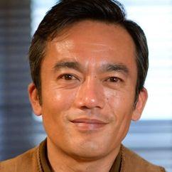 Kazuya Takahashi Image