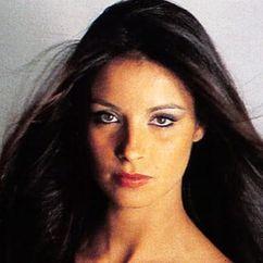 Amparo Muñoz Image