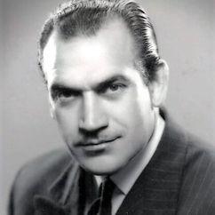 José Jaspe Image