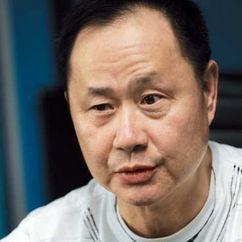 Jeffrey Lau Image