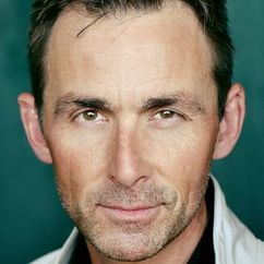 James Patrick Stuart Image