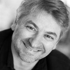 François Loriquet Image